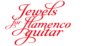 jewels-for-flamenco-guitar